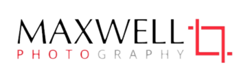 logo-maxwell-retina