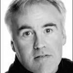Mark Maxwell - Photographer Dublin