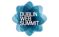 dublin-web-summit-maxwell-photography-client