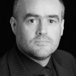 TONY MAXWELL photographer Dublin